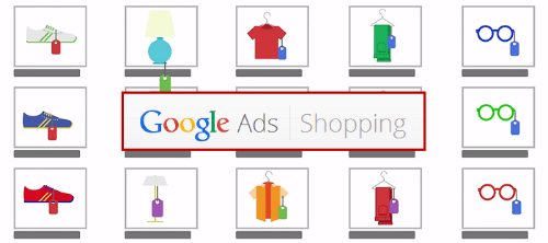 Google_shopping_500x222_tiny
